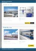 Zrealizowane inwestycje - Pneumat System - Page 7