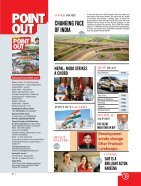 August 2014 - Page 3