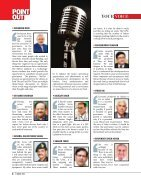 August 2014 - Page 4