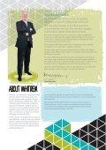 Tēnā koutou katoa - Whitireia Community Polytechnic - Page 2