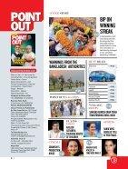 NOVEMBER 2014 - Page 3
