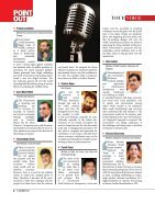 NOVEMBER 2014 - Page 4
