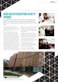 turama - Whitireia Community Polytechnic - Page 3