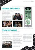 turama - Whitireia Community Polytechnic - Page 5