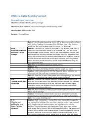 EditCopy of Transcript_HeatherB.pdf - Whitireia Community ...