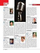 OCTOBER 2014 - Page 4