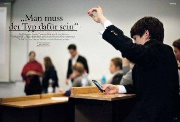 GO-Magazin, April 2011 - HALB10