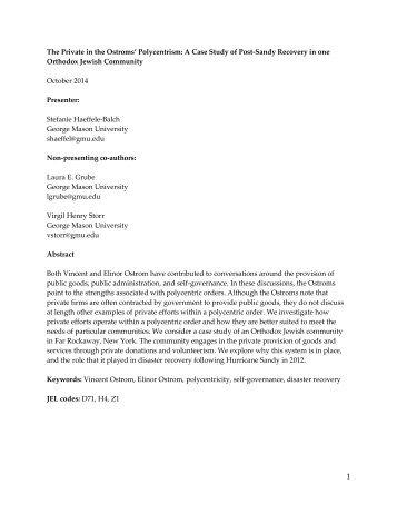Grube-et-al-Working-Paper-TPE-2014