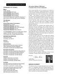 RECREATION SERVICES - City of Coronado - Page 2