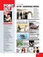 APRIL 2015 - Page 3