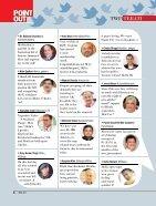 APRIL 2015 - Page 6