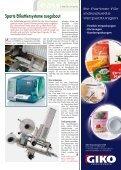 kompack . info - Seite 5