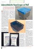 kompack . info - Seite 6