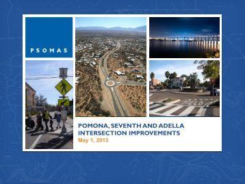 public comment review - City of Coronado