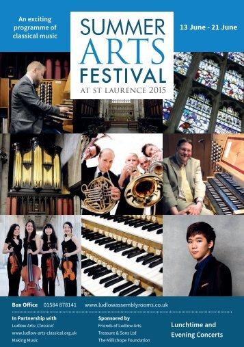Festival-2015-Leaflet-WEB