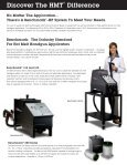 Hot Melt Systems - Hot Melt Technologies, Inc. - Page 2