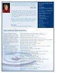2012 grant recipients - Nailba - Page 2