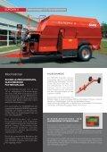 Euromix II Flexidrive - Kuhn Maschinen Vertrieb GmbH - Seite 2