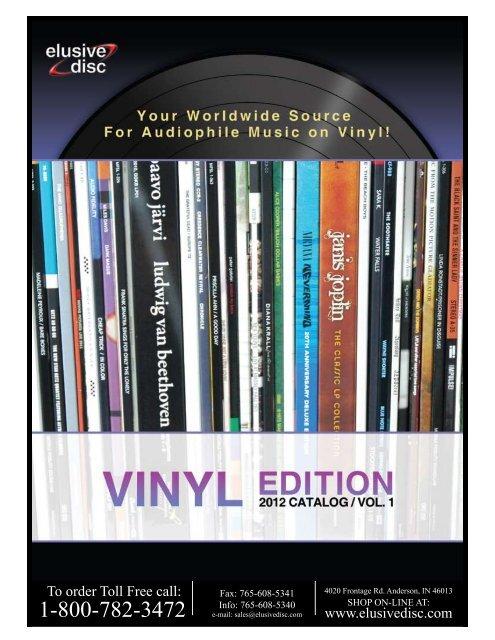 sharps stormy weather save vinyl