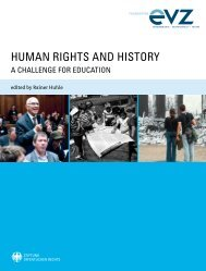 Download - Stiftung
