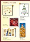 Christmas Cards and Gifts - St Raphael's Hospice - Page 2
