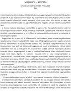 o_19j6pqdgr1hrj13o41gkm3hqbjla.pdf - Page 5