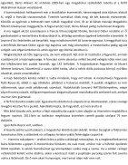 o_19j6pqdgr1hrj13o41gkm3hqbjla.pdf - Page 6