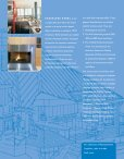STAINLESS STEEL FOR RESIDENTIAL APPLICATIONS - SSINA - Page 3