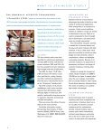 STAINLESS STEEL FOR RESIDENTIAL APPLICATIONS - SSINA - Page 4