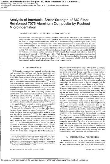 experiment 1 determination of weight variation 1 chem pharm bull (tokyo) 2001 nov49(11):1412-9 the study of the  applicability of content uniformity and weight variation test--the state of  this  study intends to determine the rational criteria (eg, threshold value) for applying  the weight.