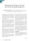 Åbn HRJura som pdf - Page 3