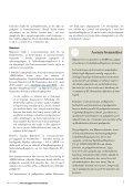 Åbn HRJura som pdf - Page 4