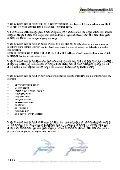 Brochure daginstitutioner.indd - Vines Erhvervsmøbler - Page 2
