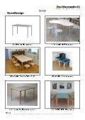 Brochure daginstitutioner.indd - Vines Erhvervsmøbler - Page 6