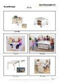 Brochure daginstitutioner.indd - Vines Erhvervsmøbler - Page 7
