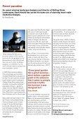 McGRATH - Rolling Stone Landscapes - Page 3