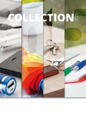 IB_Office_ClipperCatalogus_2015.pdf