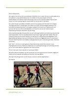 Roperunner 2015-1 - Page 2