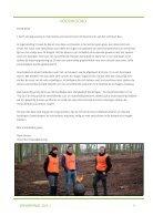 Roperunner 2015-1 - Page 3