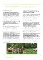 Roperunner 2015-1 - Page 4