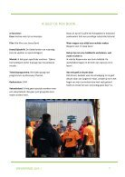 Roperunner 2015-1 - Page 7