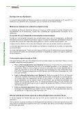 CP-ResultatsTerrena 0904 - Page 2