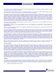 Phillip Securities Research - Phillip CFD - Page 7