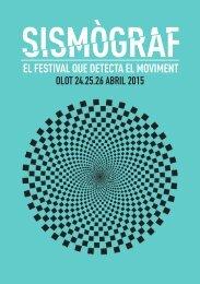 PROGRAMA-SISMOGRAF-2015