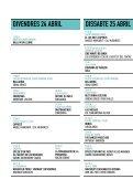 PROGRAMA-SISMOGRAF-2015 - Page 4