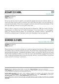 PROGRAMA-SISMOGRAF-2015 - Page 7