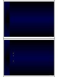 銀河団における矮小銀河問題 - VERA