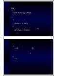 銀河団における矮小銀河問題 - VERA - Page 4