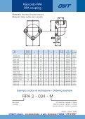 Raccordi - Couplings 03 - dominga.lt - Page 4