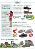 99,90 - Gerlinger Schuhe und Orthopädie - Seite 2